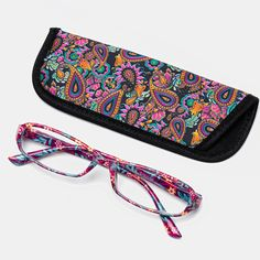 Gipsybee.com   With Bag Best Reading Glasses ... for Sale for 12.14 dollars - We accept cryptocurrencies as Bitcoin, Litecoins, Ethereum, Bitcoin Cash and More. Price Model, Buy Electronics, Right To Privacy, Sunglasses Sale, Reading Glasses, Cloth Bags, Eyeglasses, Smartphone, Laptop