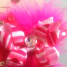 Princess bow$8 mgwelsh29@gmail.com