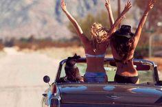 < road trip >
