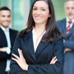 Webinar:How To Dress For Your Career With $100 Or Less! Wed 2/12 @ 1pm EST - FREE