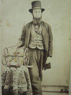 1870-80s-INVENTOR-INVENTION-BOYERTOWN-BERKS-COUNTY-PA-CDV-PHOTOGRAPH-TOP-HAT