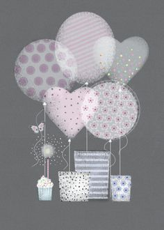 Happy Birthday - custom edit by lechezz Happy Birthday Notes, Happy Birthday Wishes Cards, Birthday Blessings, Happy Birthday Pictures, Happy Wishes, Bday Cards, Birthday Greeting Cards, Birthday Fun, Birthday Quotes