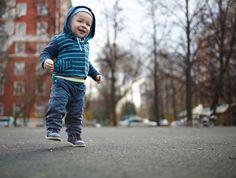7 Tips Memiliki Rumah yang Aman bagi Anak Batita