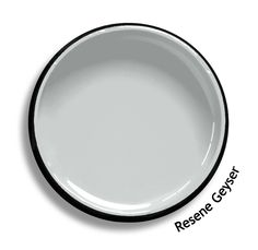 Resene Geyser is a pearl grey, rather stylish and uncomplicated. From the Resene Multifinish colour collection. Try a Resene testpot or view a physical sample at your Resene ColorShop or Reseller before making your final colour choice. www.resene.co.nz