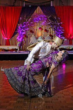 dulhan indian pakistani bollywood bride desi wedding dulha groom - follow #Professionalimage