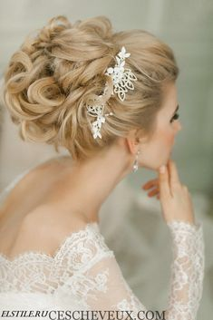 mariage hairstyles2-21-10192015-km