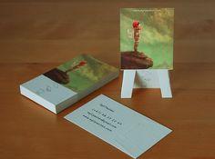 Las tarjetas de presentacion mas creativas12