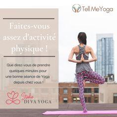 Yoga Nidra, Respiration Yoga, Yoga Yin, Studio, Ayurveda, Diva, Gentle Yoga, Physical Activities, Studios