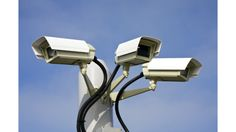 Report: More than 50 percent of federal video surveillance data goes unanalyzed