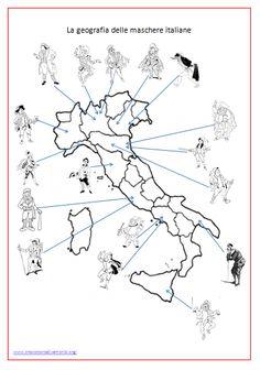 mascherecarnevalegeografia.png (374×533)