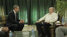 Gobernador de Puerto Rico quiere abrir oficina en Cuba
