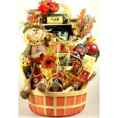 29 best homemade thanksgiving gifts images thanksgiving gifts rh pinterest com Homemade Thanksgiving Cards homemade thanksgiving food gifts