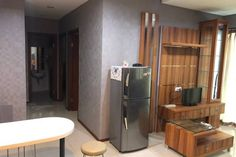 Check out my listing in Jakarta
