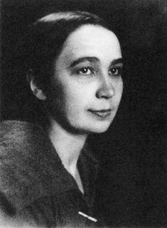 Natalia Sergeyevna Goncharova, 1910, russian artist.