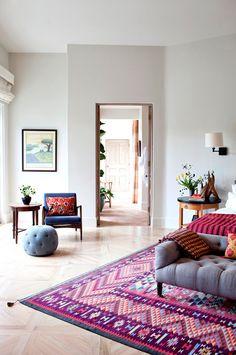 KimberlyGenevieve - desire to inspire - desiretoinspire.net *the chair