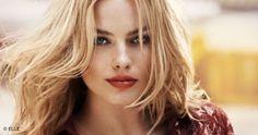 9Trucos psicológicos para ser lapersona más encantadora del mundo
