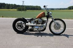 72 ironhead sportster | Join Date: Mar 2009
