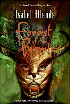 Image result for forest of the pygmies