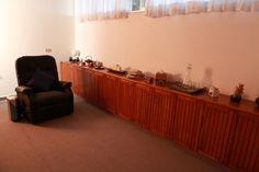 The Relaxing room Relaxing Room, Relaxation Room, Lebanon, Credenza, Buffet, Cabinet, Storage, Furniture, Home Decor