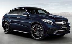 Mercedes-AMG GLE 63 S Coupe & Cavansite Blue & AMG cross-spoke light alloy wheels in matt black Mercedes-AMG GLE 63 S Coupe & Cavansite Blue & AMG cross-spoke light alloy wheels in matt black Benz Suv, Mercedes Benz Cars, Best Luxury Cars, Luxury Suv, Bespoke Cars, Mc Laren, Suv Cars, Fancy Cars, Dream Cars