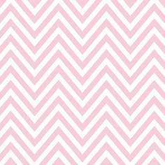 Pattern    Picasa Web Albums - Anja Pliberšek