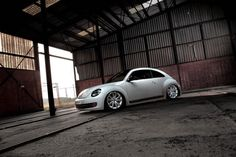Beetle-MR-Car-Design-4 - TuningCult