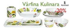 Rörstrand Kulinara Tableware, Kitchen, Dinnerware, Cooking, Tablewares, Kitchens, Dishes, Cuisine, Place Settings