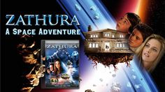 Zathura: A Space Adventure (2005) Full Movie Hindi Dubbed 720p Bluray Rip Watch Online Free.