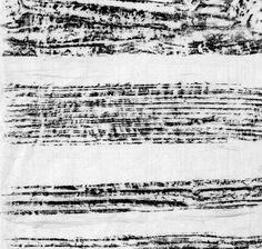 t117 texture 백지혜 25