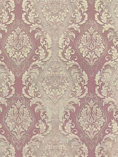 57 ideas wall texture vintage shabby chic for 2019 Victorian Wallpaper, Damask Wallpaper, Trendy Wallpaper, Wall Wallpaper, Rug Texture, Texture Design, Background Vintage, Vintage Backgrounds, Decoupage Paper