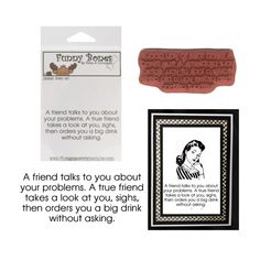 Friend Stamp Set Cling Sheep Animal Wool Be Friends Poppystamps Stamps CL423
