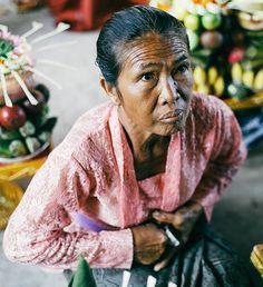 Apel Photography - Street Photography - Bali Culture Ceremony - Nusa Penida - NIMPUNG (19)