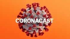 Coronavirus expert advisory panel member calls on Federal Government to lock Australia down - ABC News (Australian Broadcasting Corporation) Latest Health News, University Of Sydney, Abc News, Health Advice, How To Stay Healthy, This Or That Questions, Countries, Exponential Growth, Federal