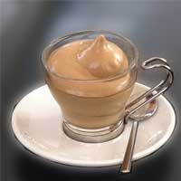 Let us talk about another variant of espresso, called Espressino and its recipe. This is an amazing beverage that can lighten up your hot day. Espressino is an Italian terms mean the combination of espresso and milk. This drink is made of the 1:1 ratio of espresso and steamed milk.…