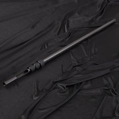 Lanbao is a round carbon fiber tube manufacturer in China. The telescopic carbon fiber tubes are wildly used as window cleaning pole, carbon fiber outrigger, carbon fiber camera pole, carbon fiber flag pole, pressure washing pole etc.