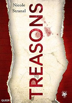 Buy Treasons by Nicole Stranzl and Read this Book on Kobo's Free Apps. Discover Kobo's Vast Collection of Ebooks and Audiobooks Today - Over 4 Million Titles! Audiobooks, This Book, Ebooks, Writers, Kindle, Free Apps, Products, Collection, Secret Service