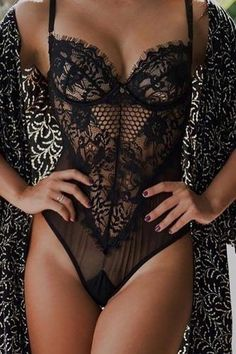 8be058099f03b Shop Sexy Eyelash Lace Mesh Teddy Valentines  Day Lingerie – Discover sexy  women fashion at IVRose