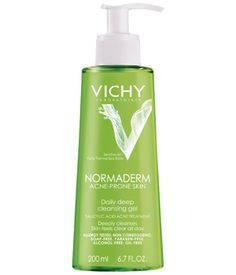 Official site of Vichy Laboratoires, #1 selling skincare brand in European pharmacies