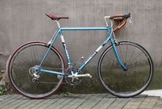 P1100917 Vintage Bicycles, Custom Bikes, Porn, Road Bike, Trial Bike, Custom Motorcycles, Custom Bobber, Vintage Bikes