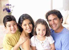 D & B Servicios Services es un socio comunitario del Departamento de Niños y Familias del estado de la Florida y estamos listos para ayudarle con el proceso de solicitud. El Departamento de Niños y Familias tiene varias opciones del Programa de Autosuficiencia Económica