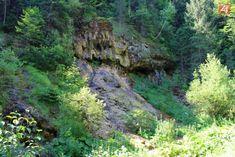 V OBRAZOCH: Tajovská kopa, prírodný klenot len na skok od Bystrice Caves, Bb, Lens, Outdoor, Outdoors, Klance, Blanket Forts, Outdoor Games, The Great Outdoors