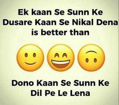 597 Best Funny Batein Images In 2019 Jokes In Hindi Jokes