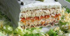 sandwichon ; Pan de caja Jamón Queso amarillo 1 lata grande de champiñón picado ½ lata de leche evaporada 1 ½ barra de queso crema 1 lata de crema de queso 1 chile chipotle