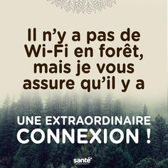 A la conquête du succès : www.horyzon.info