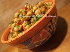 Jills Grill Vegan Recipes