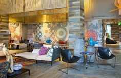 bold-colour-natural-materials-cozy-interiors-14-murals.jpg