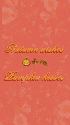 Create your Fall mood with Picsart stickers, filters, and more! #fallaesthetic #fall #fallmood #autumn #freewallpaper Create Your Own, Create Yourself, Graphic Quotes, Picsart, Aesthetic Wallpapers, Autumn, Mood, Stickers, Feelings