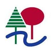#logo  #gardening #outdoors