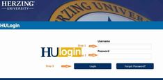"""Herzing Student Login at Login.edu Herzing Student Login: Hey Guys Hi, Most Welcome to our site. Today here in this post, we are going to share with you """"Herzing Student login At Login.edu"""" complete step by step information. Student Login, Valley College, Help Desk, Social Media, Guys, Boyfriends, Social Networks, Boys, Men"""