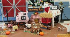 Made By Milk Contest CWTES | Pasco County Schools